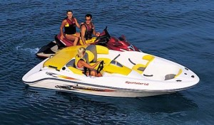 2004_seadoo_speedster_le_di_houston_2