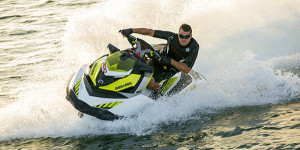 cropped-2016-Sea-Doo-RXP-X-300.jpg